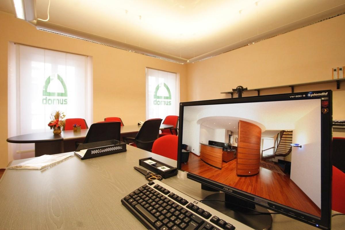 Il nostro ufficio oggi