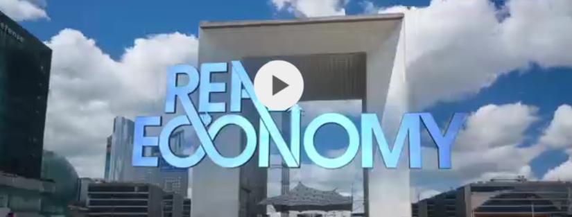 Euronews Italiano: Caro mattone: lo scenario del mercato immobiliare europeo